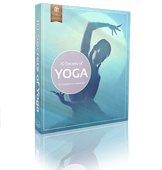 10-secrets-of-yoga-box