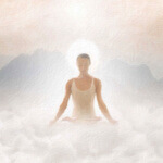 Yoga is Oneness