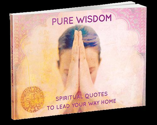 pure-wisdom-ebook