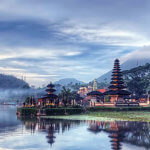 An Introduction to Nyepi : Bali's Day of Silence