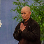 The Awakened Life of Thich Nhat Hanh