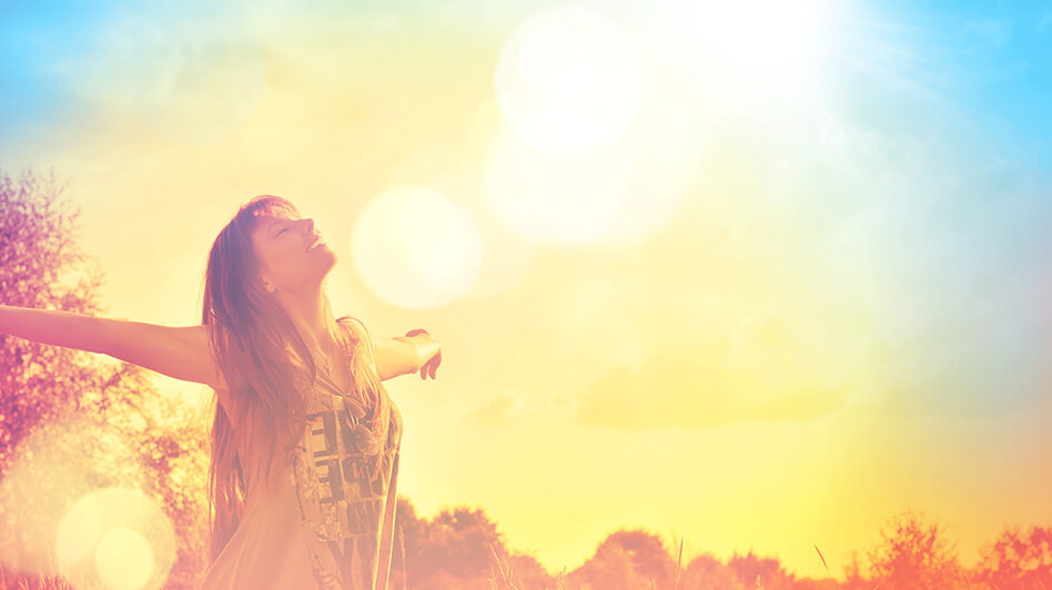 How to Integrate Bhakti Yoga into Your Life & Embody the True Love That You Are