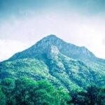 A Pilgrim's Guide to Arunachala