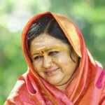 The Incredible Life of Amma Shri Karunamayi