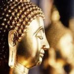 Genesis of a Buddha Part 1: The Mystical Origins of Gautama