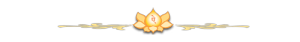 200 Blooming-Lotus-Yoga-instructor course