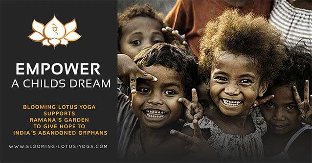 Yoga Refuge Bali