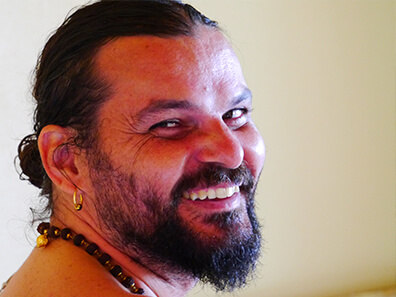 Read Ramananda's Articles on Yogic Philosophy