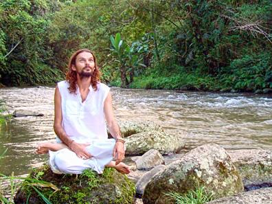 Visit Ramananda's Ayurvedic Healing Website