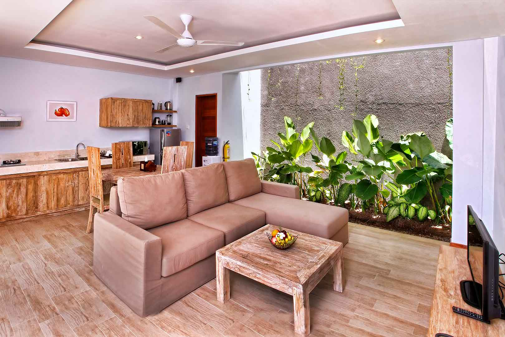 Shared-Living-Room-With-Kitchen