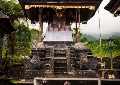 Bali Yoga Class Prices