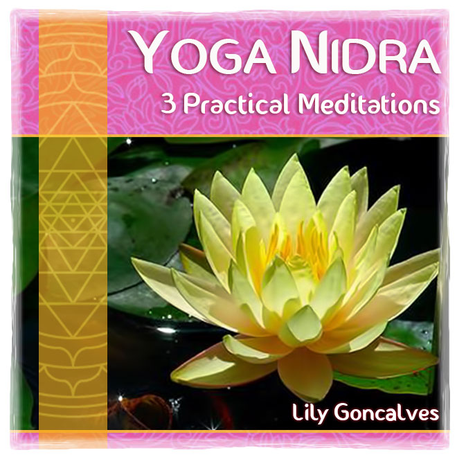 3-Practical-Meditations-MP3-Cover