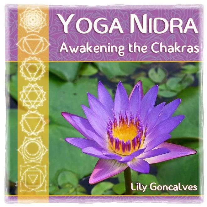Awakening-the-Chakras-MP3-Cover