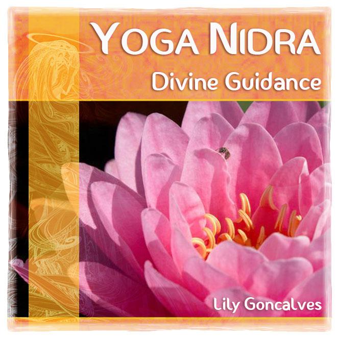 Yoga-Nidra-Divine-Guidance--MP3