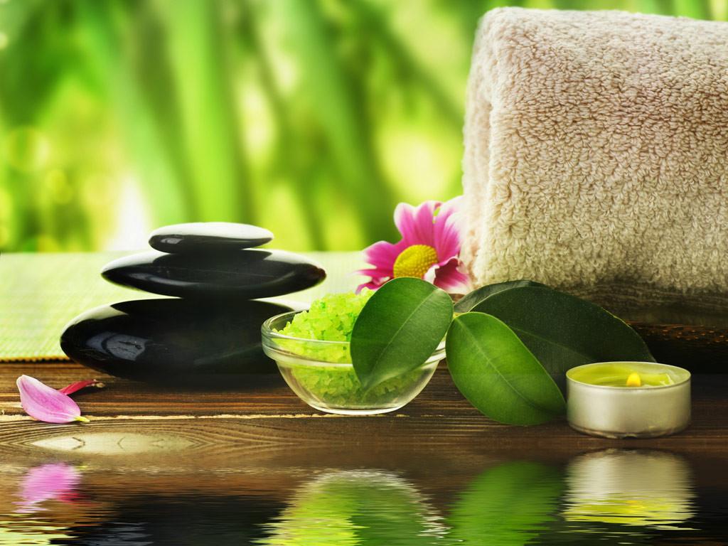 holistic healing bali