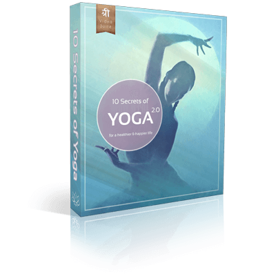 10-secrets-of-yoga
