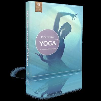 10-secrets-of-yoga