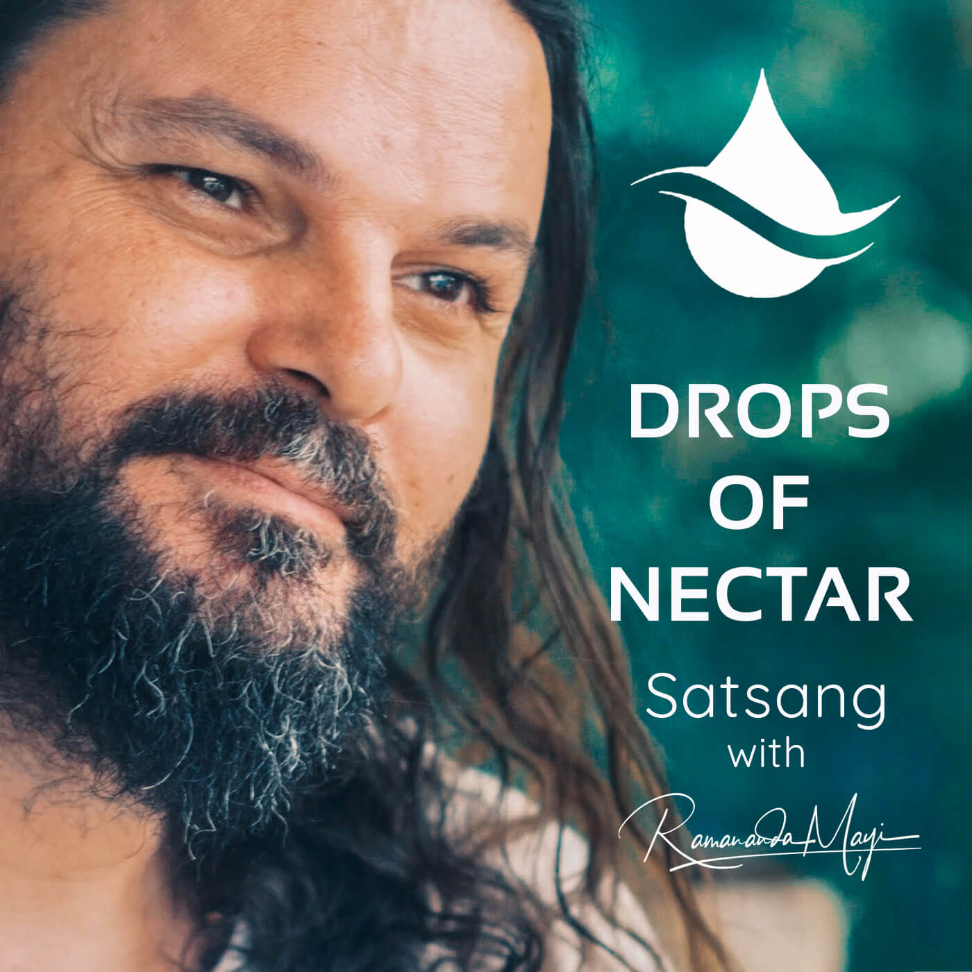 Drops of Nectar with Ramananda Mayi