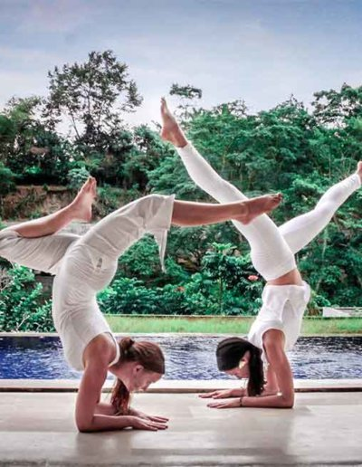 Yoga-Retreat-Teachers-in-Bali