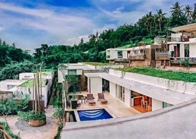 Yoga-Shala-in-Bali