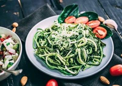 best-vegan-restaurant-Bali