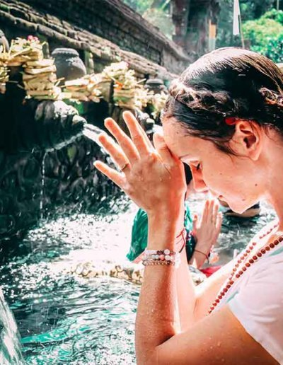 how-to-get-yoga-certification-in-bali