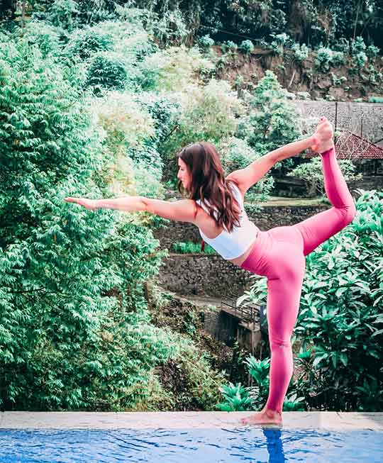 how-to-learn-yoga-in-bali