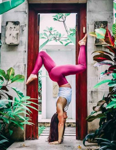 learning-yoga-at-a-bali-training-retreats