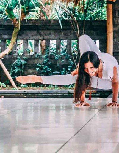 train-with-a-bali-yoga-teacher