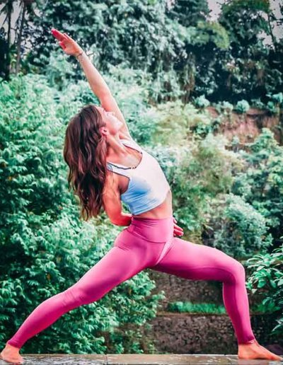 vinyasa-yoga-training-course-in-bali