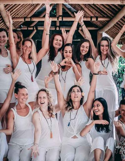what-is-the-best-yoga-teacher-training-in-bali