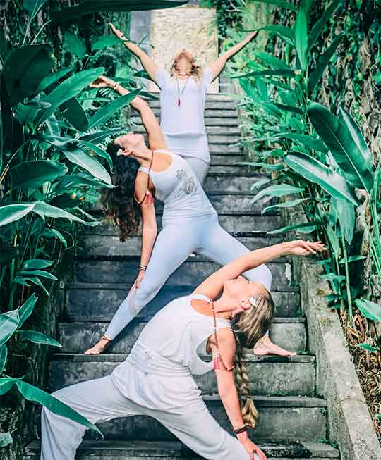 where-to-practice-yoga-in-bali
