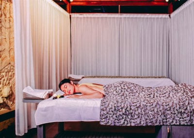 yoga-and-spa-resort-in-Bali