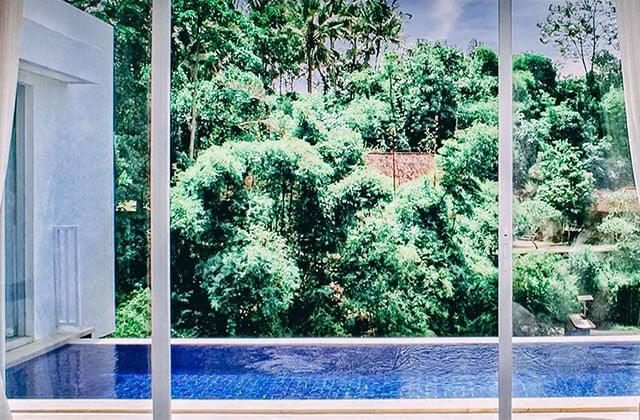 yoga-teacher-accommodations-in-Bali
