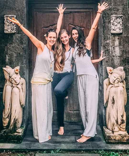 yogi-teacher-learning-program-bali