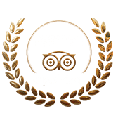TripAdvisor-Certificate-of-Yoga-Training-Excellence