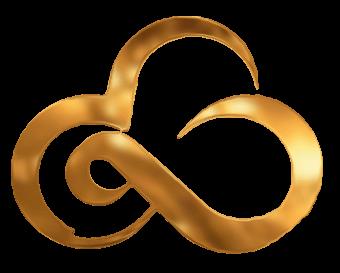 Yoga Nidra Logo
