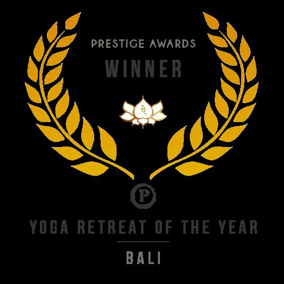 Yoga-Retreat-of-the-Year-Award