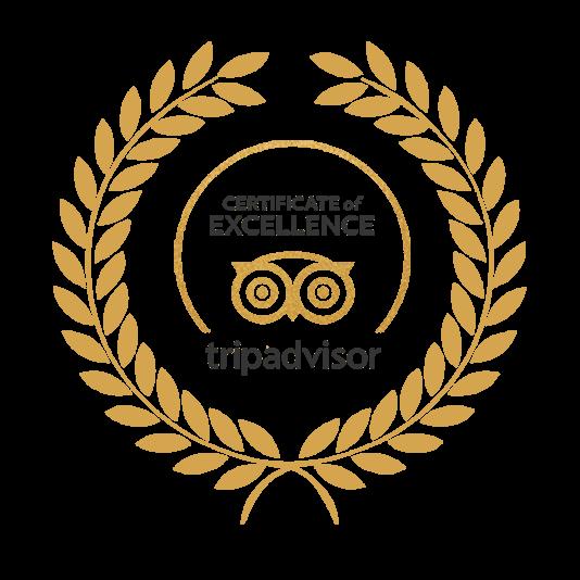 tripadvisor-yoga-retreat-certificate-of-excellence-for-bali